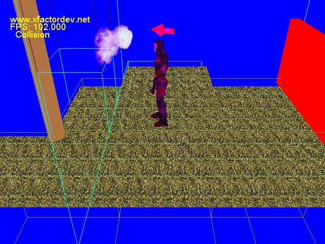 Xbox Programming Tutorials and Homebrew Development